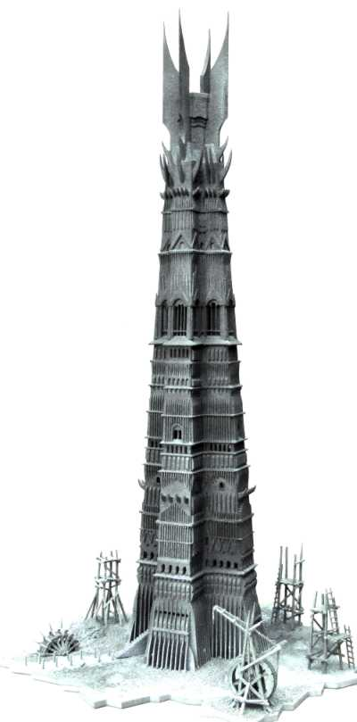 Making_Orthanc_1