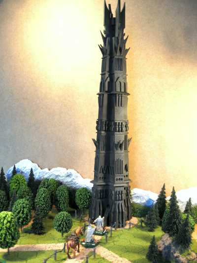 Making_Orthanc_3