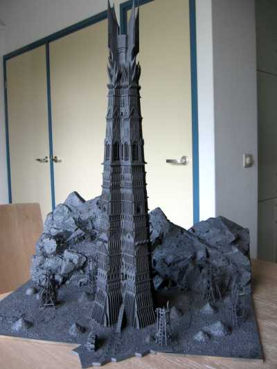 Making_Orthanc_67