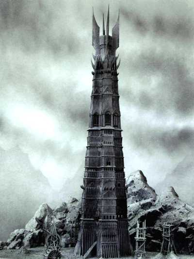 Making_Orthanc_69