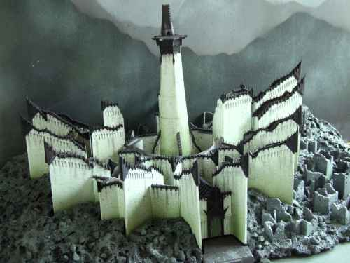MinasMorgul_new(5)