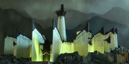 MinasMorgul_new(6)